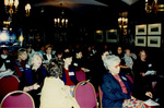 Photograph 11 from 1993 ASC annual meeting (Boston, MA)