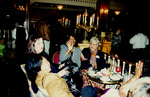 Photograph 13 from 1993 ASC annual meeting (Boston, MA) by American Society of Criminology. Division on Women and Crime