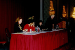 Photograph 6 from 1996 ASC annual meeting (Chicago, IL) by American Society of Criminology. Division on Women and Crime