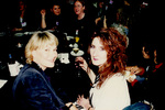 Photograph 1 from 1996 ASC annual meeting (Chicago, IL) by American Society of Criminology. Division on Women and Crime