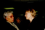 Photograph 3 from 1996 ASC annual meeting (Chicago, IL)