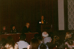 Photograph 4 from 1996 ASC annual meeting (Chicago, IL)