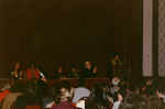Feminist Panel, photograph 8 from 1996 ASC annual meeting (Chicago, IL)