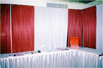 Photograph 1 from 1997 ASC annual meeting (San Diego, CA) by American Society of Criminology. Division on Women and Crime