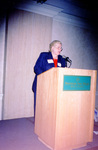 Photograph 2 from 1997 ASC annual meeting (San Diego, CA) by American Society of Criminology. Division on Women and Crime