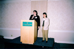 Photograph 4 from 1997 ASC annual meeting (San Diego, CA) by American Society of Criminology. Division on Women and Crime
