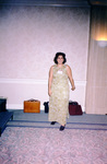 Photograph 5 from 1997 ASC annual meeting (San Diego, CA) by American Society of Criminology. Division on Women and Crime