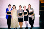 Photograph 6 from 1997 ASC annual meeting (San Diego, CA) by American Society of Criminology. Division on Women and Crime