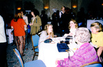 Photograph 7 from 1997 ASC annual meeting (San Diego, CA) by American Society of Criminology. Division on Women and Crime