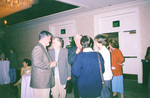 Photograph 9 from 1997 ASC annual meeting (San Diego, CA) by American Society of Criminology. Division on Women and Crime