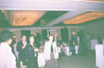 Photograph 10 from 1997 ASC annual meeting (San Diego, CA) by American Society of Criminology. Division on Women and Crime