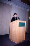 Photograph 19 from 1997 ASC annual meeting (San Diego, CA)