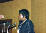 Photograph 1 from 1998 ASC annual meeting (Washington D. C.) by American Society of Criminology Division on Women and Crime.