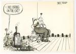 Olde Hop Scotch Zoning