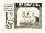 Harbormasters