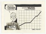 Corporate Welfare (In Millions of Tax Dollars)