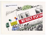 Re-Elect Peyton