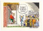 Property Tax Cut