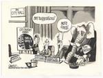 City Pensions