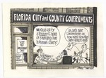 Florida City and County Governments