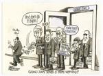 Grand Jury Sends a Stern Warning?