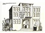 Honest! we really need to raise taxes!