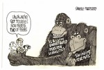 $1 Billion Underfunded Pension Liabilities