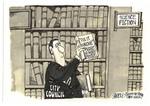 Fix It Now! Budget by Mayor Peyton