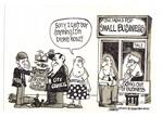 Jax Mom & Pop Small Business