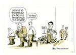 Martinez. Taxes
