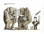 Bush Campaign