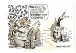 Bush Signs $20 Million Gubernatorial Spending Bill