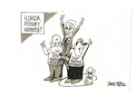 Florida Primary Winners?