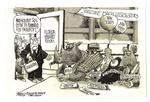 Florida Budget Room