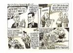 The Political Season Heats Up……