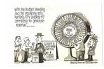 Jacksonville's Wheel of Fortune