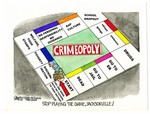 Crimeopoly