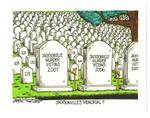 Jacksonville's Memorial