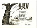 Hang the Weathermen