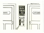 In Case of Racial Tension Break Glass