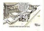 Legislature Passes New Seat Belt Law!