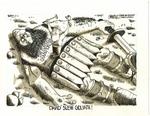 David Slew Goliath