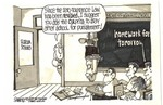 Zero-Tolerance Law