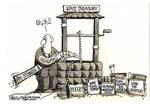 Fed Stimulus