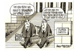 Governor Wants Ethics Reform!