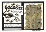 Gasoline Bonanza