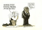 """Oh… Please, Senator Girardeau… Puh-Leeze …. Pay Your Back Taxes!"""
