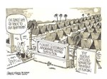 Florida's Government Affordable Housing Subdivision
