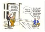 Senator Nelson visits Syria