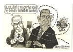North Korea tests Obama!